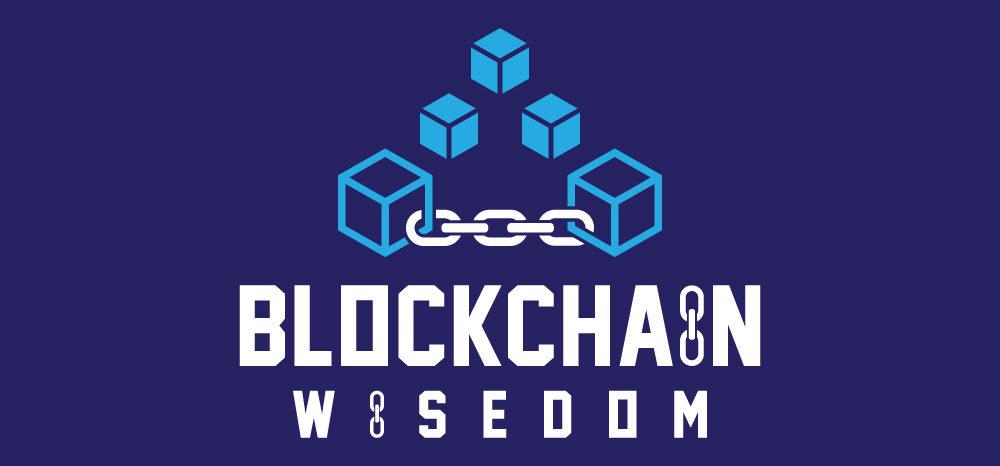 Blockchain Wisedom